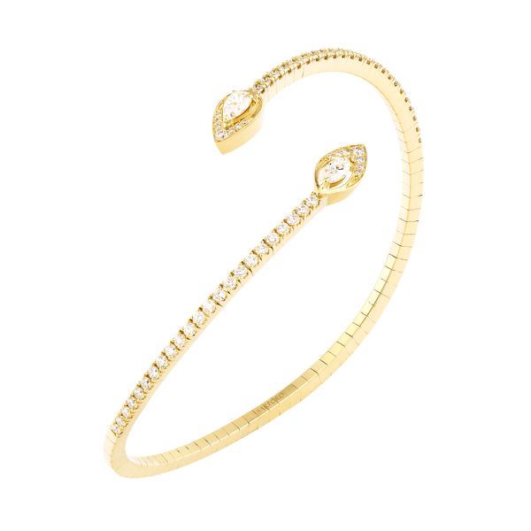 Dolce Forever Bangle