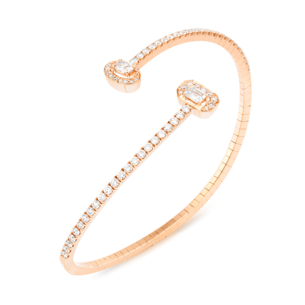 Dolce Iconic Bangle