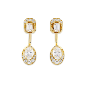 Dolce Iconic Earrings