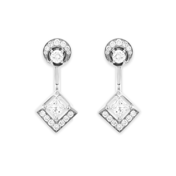 Dolce Classic Earrings
