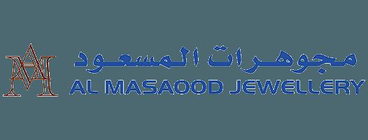 Al Masaood Jewellery