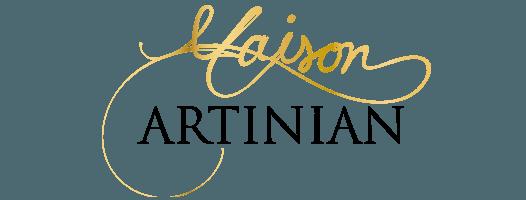 Maison Artinian