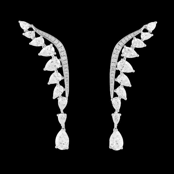 Gaia Iconic Earrings