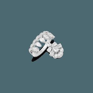 Sartoro GAIA BLOOM Ring GBLOOM-R1WG-0.20