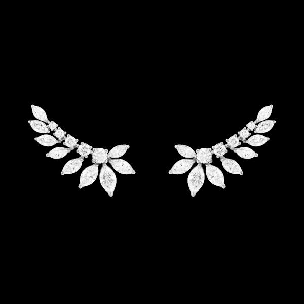 Plume Iconic Earrings