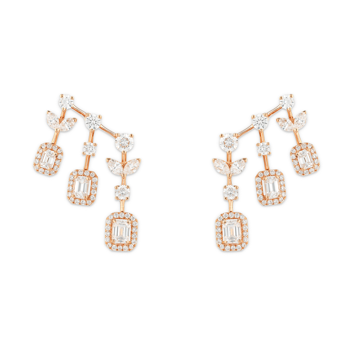 Sera Iconic Earrings