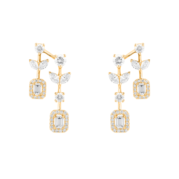 Sera Iconic Earrings
