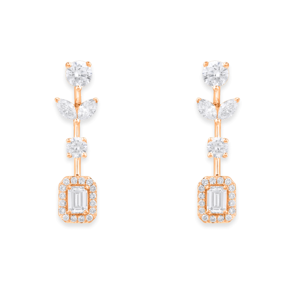 Sera Forever Earrings