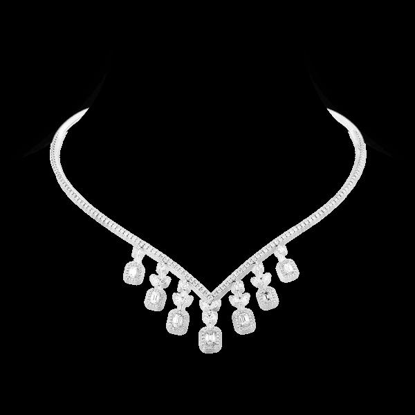 Sera Iconic Necklace