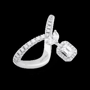 Sartoro SERA Ring SERA-R6WG