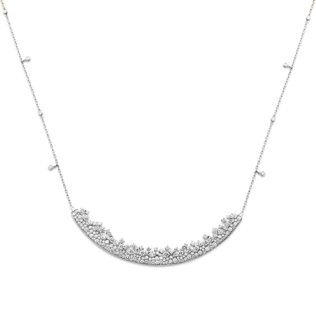 Provocation Iconic Pendant