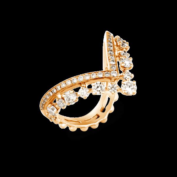 Stella Pixi Ring