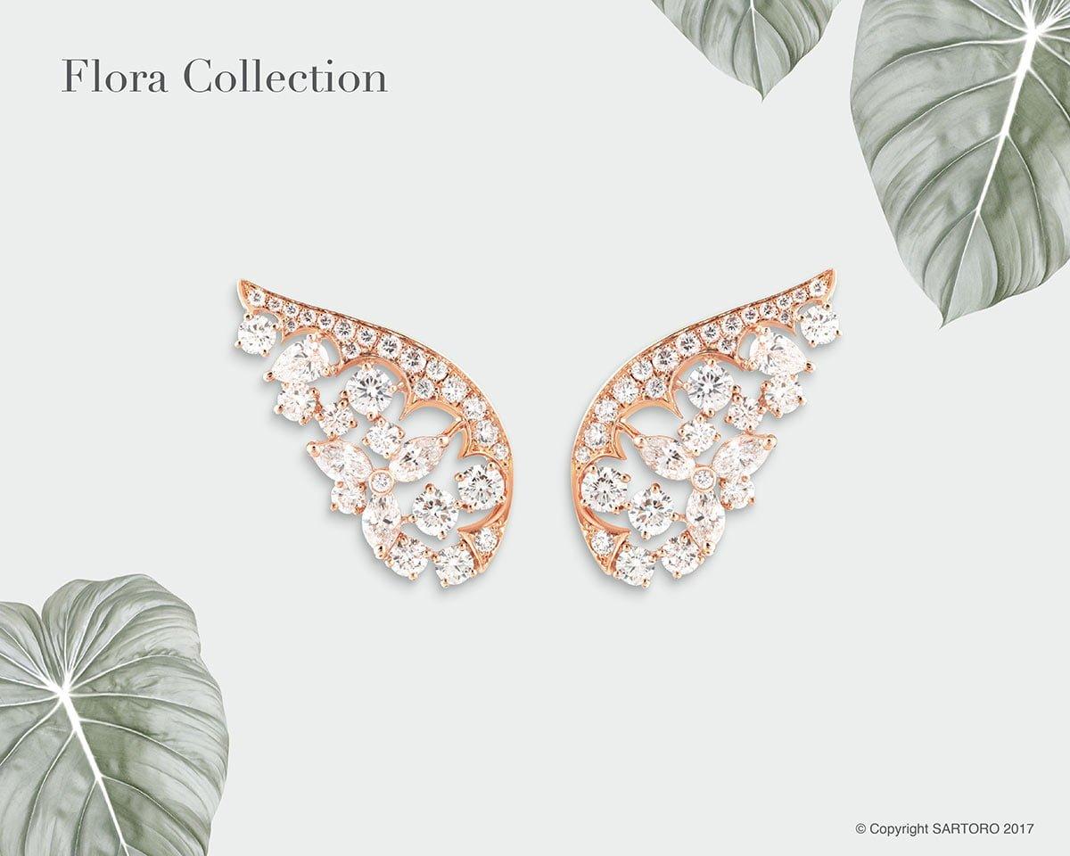 2017-Spring-Moods-By-Sartoro-Earrings