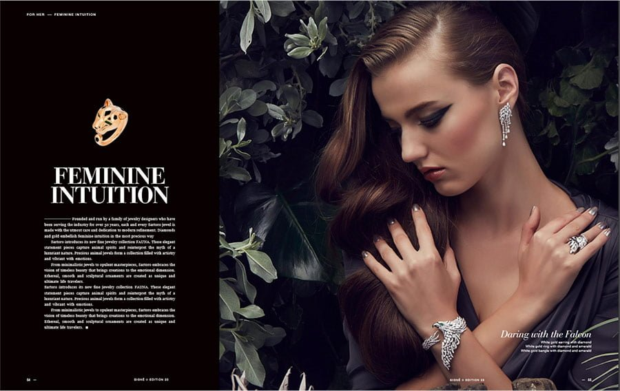 signe-magazine-uae-edition-23-november-2016