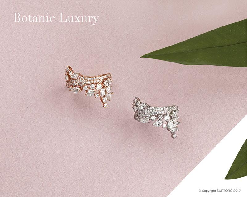 Sartoro-Jewelry-Botanic-F1