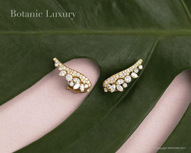 Sartoro-Jewelry-Botanic-F2