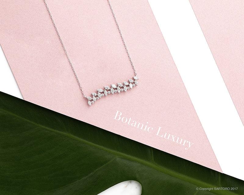 Sartoro-Jewelry-Botanic-F3