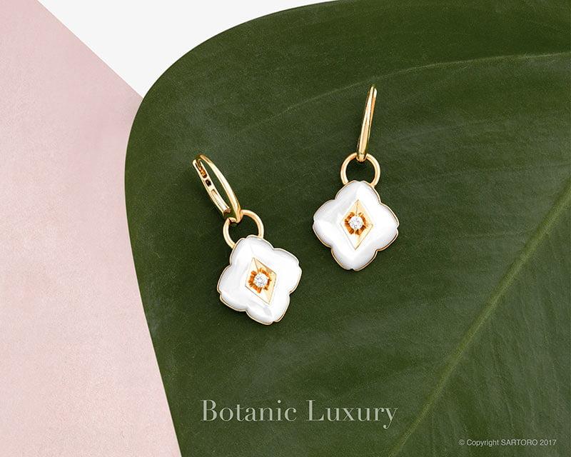 Sartoro-Jewelry-Botanic-F4