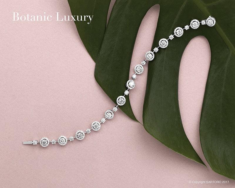Sartoro-Jewelry-Botanic-F5