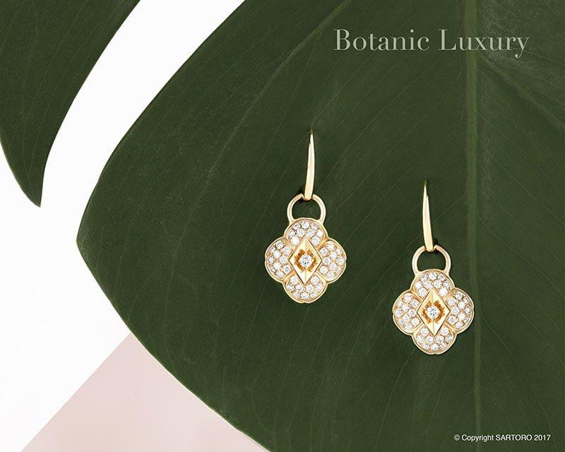 Sartoro-Jewelry-Botanic-F6