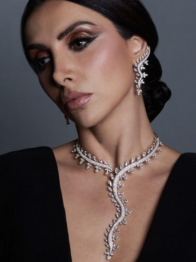 Sartoro-Jewelry-Gaia-Bloom-Set