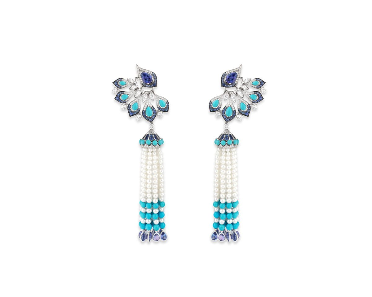 Sartoro-Jewelry-Peacock-Collection-Earrings-1