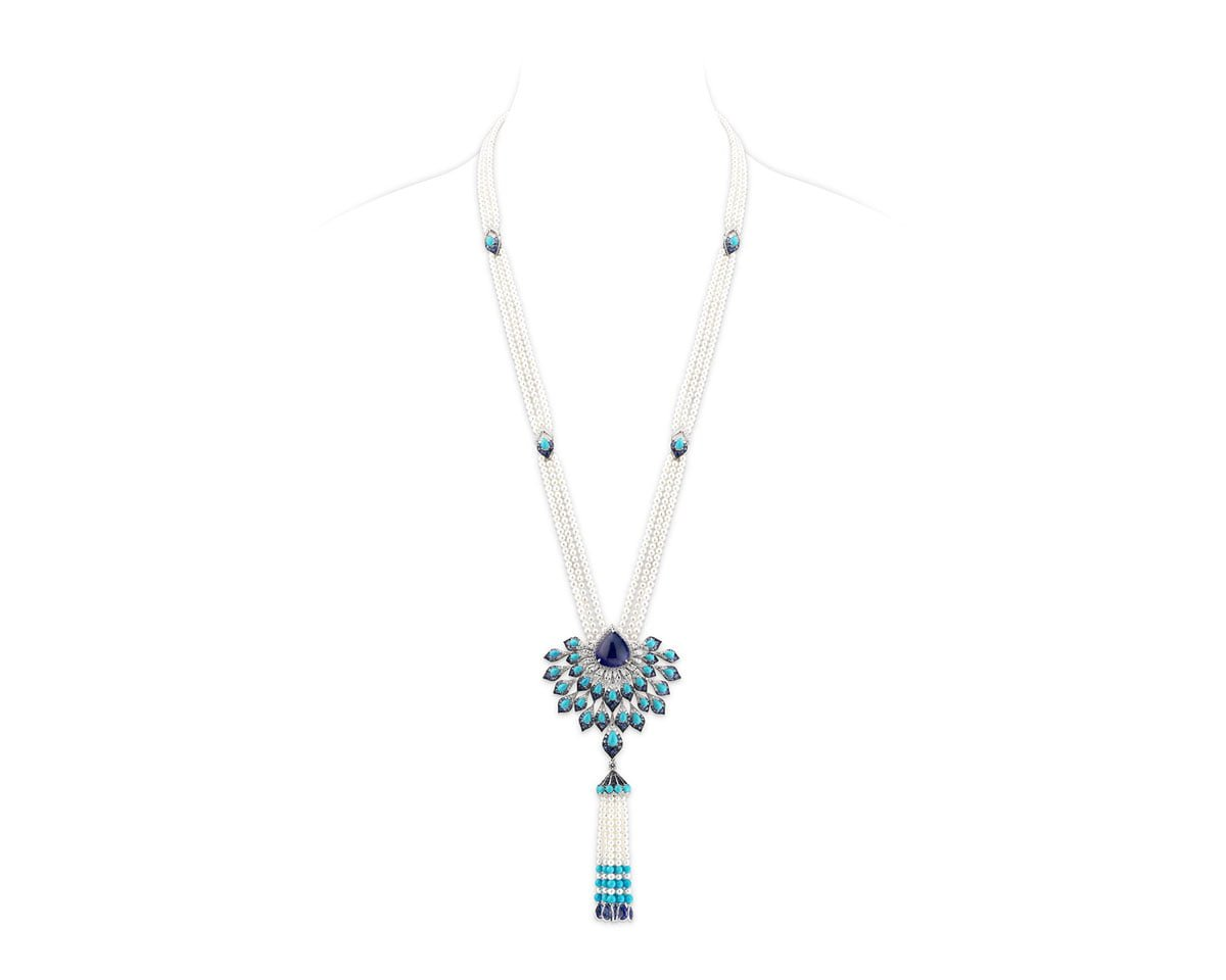 Sartoro-Jewelry-Peacock-Collection-Necklace