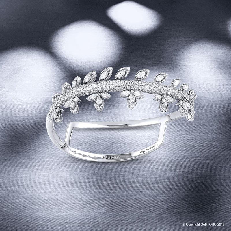Sartoro-jewelry-Gaia-Bloom-Bracelet-2