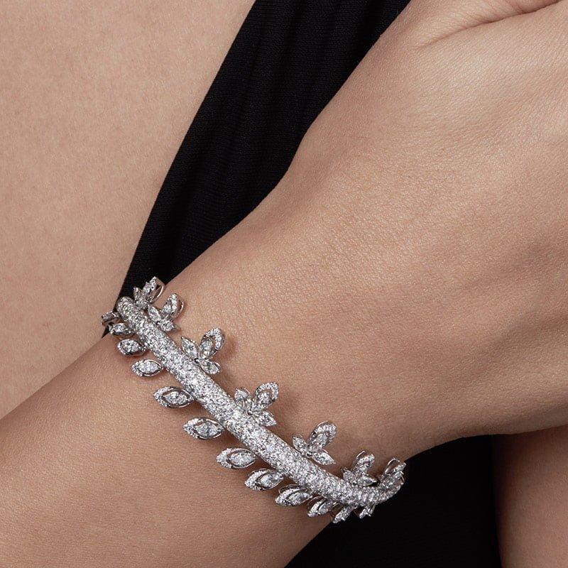 Sartoro-jewelry-Gaia-Bloom-Bracelet