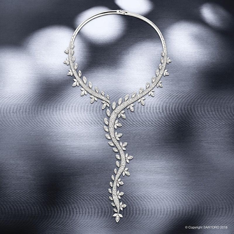 Sartoro-jewelry-Gaia-Bloom-Necklace