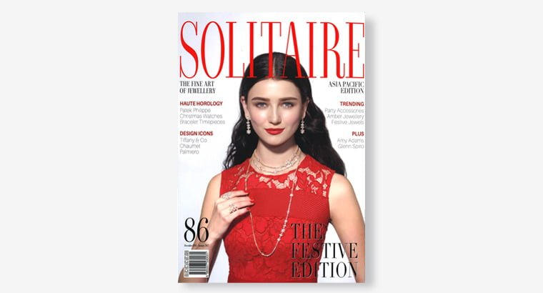 solitaire-asia-pacific-edition-december-january-2016-cover