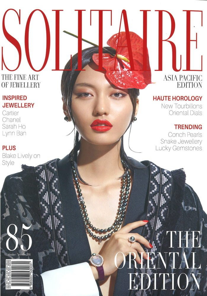 Solitaire-Asia-Pacific-Edition-October-November-2016