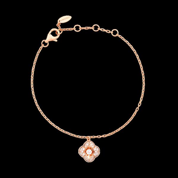 Zeste Forever Bracelet