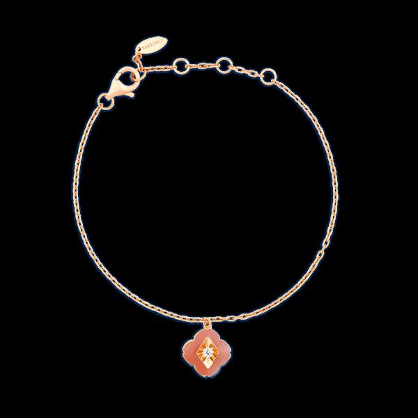 Zeste Iconic Bracelet