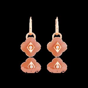 Zeste Iconic Earrings