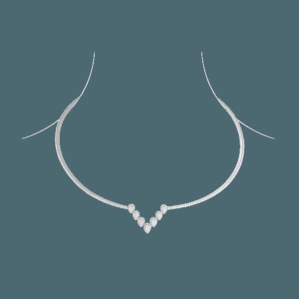 Ariana necklace