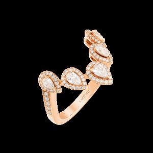 Ariana Legacy Ring