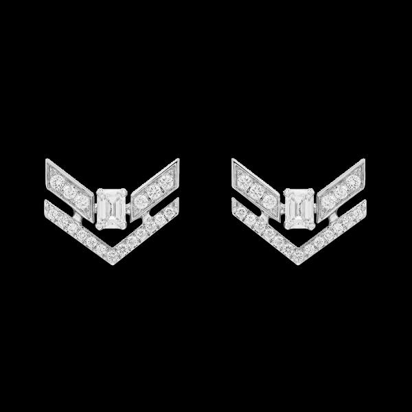 Vie Signature Earrings