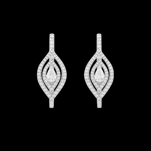 Ondes Iconic Earrings