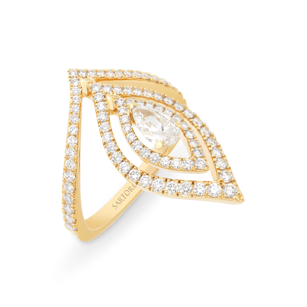 Ondes Iconic Ring