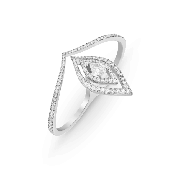 Ondes Legacy Ring