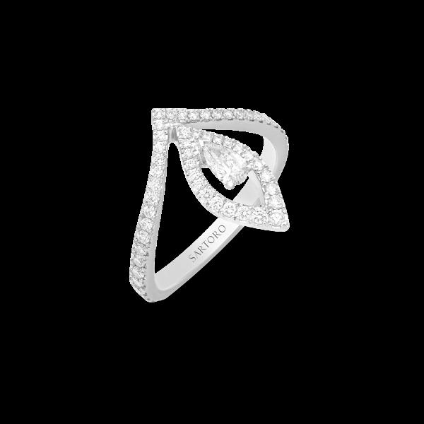 Ondes Pixi Ring